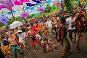 Ozora-Psychedelic-Dance