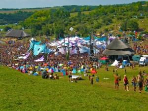 ozora_festival_2011_by_iaklasz-d4dxcbr