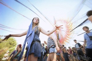 sensual-squeak-tree-of-life-open-air-festival-turkey-2012-09